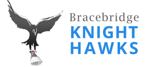 Bracebridge Knight Hawks